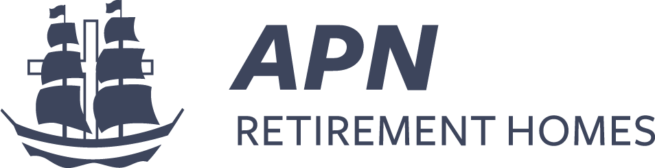 APN Retirement Homes